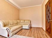 Квартиры,  Краснодарский край Краснодар, цена 1 999 990 рублей, Фото