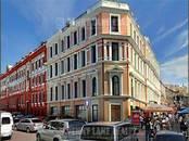Здания и комплексы,  Москва Арбатская, цена 229 354 000 рублей, Фото