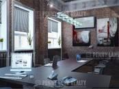 Здания и комплексы,  Москва Арбатская, цена 174 285 821 рублей, Фото