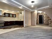 Квартиры,  Краснодарский край Краснодар, цена 3 260 000 рублей, Фото