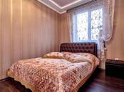 Дома, хозяйства,  Краснодарский край Краснодар, цена 12 950 000 рублей, Фото