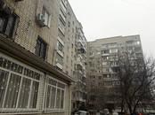 Квартиры,  Краснодарский край Краснодар, цена 2 050 000 рублей, Фото