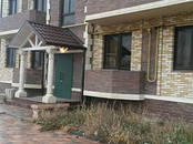 Квартиры,  Краснодарский край Динская, цена 1 480 000 рублей, Фото