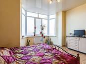 Квартиры,  Краснодарский край Краснодар, цена 3 170 000 рублей, Фото