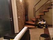 Квартиры,  Краснодарский край Краснодар, цена 4 050 000 рублей, Фото