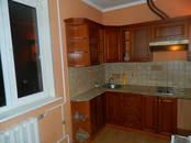 Квартиры,  Краснодарский край Краснодар, цена 1 620 000 рублей, Фото