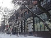 Здания и комплексы,  Москва Нагатинская, цена 1 772 925 рублей/мес., Фото