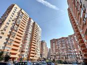 Квартиры,  Краснодарский край Краснодар, цена 4 690 000 рублей, Фото
