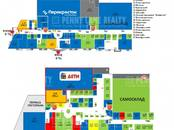 Здания и комплексы,  Москва Нагатинская, цена 1 358 725 рублей/мес., Фото
