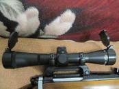 Охота, рыбалка,  Оружие Прицелы и приспособления, цена 5 600 рублей, Фото