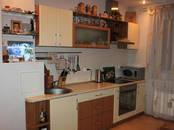 Квартиры,  Краснодарский край Краснодар, цена 4 990 000 рублей, Фото