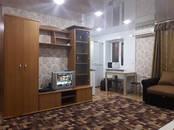 Квартиры,  Краснодарский край Краснодар, цена 2 650 000 рублей, Фото