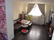 Квартиры,  Краснодарский край Краснодар, цена 3 060 000 рублей, Фото