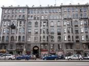 Квартиры,  Санкт-Петербург Площадь восстания, цена 9 200 000 рублей, Фото