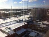 Квартиры,  Республика Татарстан Казань, цена 2 499 000 рублей, Фото