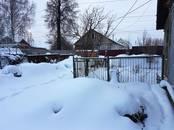 Дома, хозяйства,  Нижегородская область Павлово, цена 1 200 000 рублей, Фото
