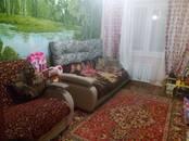 Квартиры,  Красноярский край Красноярск, цена 2 800 000 рублей, Фото
