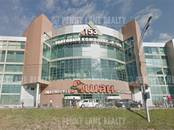Здания и комплексы,  Москва Другое, цена 439 450 рублей/мес., Фото
