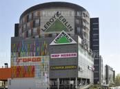 Здания и комплексы,  Москва Текстильщики, цена 1 141 266 рублей/мес., Фото