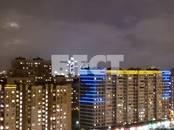 Квартиры,  Москва Молодежная, цена 13 600 000 рублей, Фото