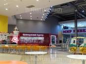 Здания и комплексы,  Москва Авиамоторная, цена 1 003 125 рублей/мес., Фото