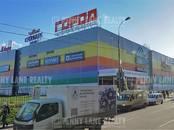 Здания и комплексы,  Москва Авиамоторная, цена 603 200 рублей/мес., Фото
