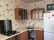 Квартиры,  Республика Татарстан Казань, цена 3 070 000 рублей, Фото