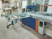 Оборудование, производство,  Производства Деревообработка, цена 230 000 рублей, Фото