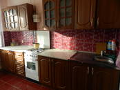 Квартиры,  Астраханская область Астрахань, цена 11 000 рублей/мес., Фото