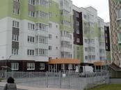 Квартиры,  Ленинградская область Всеволожский район, цена 4 750 000 рублей, Фото