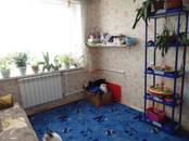 Квартиры,  Ленинградская область Гатчинский район, цена 2 900 000 рублей, Фото