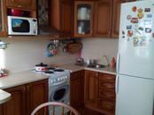 Квартиры,  Санкт-Петербург Международная, цена 4 270 000 рублей, Фото