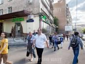 Здания и комплексы,  Москва Белорусская, цена 79 417 200 рублей, Фото