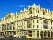 Здания и комплексы,  Москва Другое, цена 4 900 127 рублей/мес., Фото