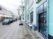 Здания и комплексы,  Москва Новокузнецкая, цена 550 000 рублей/мес., Фото