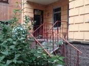 Квартиры,  Санкт-Петербург Петроградская, цена 40 000 рублей/мес., Фото