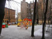 Квартиры,  Санкт-Петербург Василеостровская, цена 1 480 000 рублей, Фото
