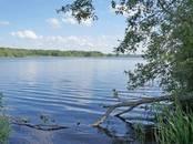 Земля и участки,  Новгородская область Валдай, цена 1 400 000 рублей, Фото