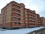 Квартиры,  Московская область Щелковский район, цена 3 425 000 рублей, Фото