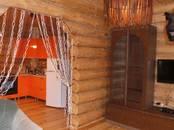 Дома, хозяйства,  Ярославская область Другое, цена 5 600 000 рублей, Фото