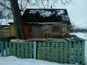 Дома, хозяйства,  Московская область Ступинский район, цена 1 200 000 рублей, Фото