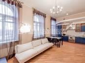Квартиры,  Санкт-Петербург Спортивная, цена 60 000 рублей/мес., Фото