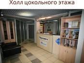 Офисы,  Москва Аэропорт, цена 124 999 000 рублей, Фото