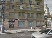 Здания и комплексы,  Москва Курская, цена 1 180 000 рублей/мес., Фото
