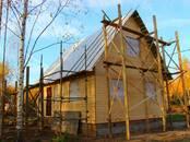 Дома, хозяйства,  Ярославская область Другое, цена 1 499 000 рублей, Фото