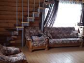 Дома, хозяйства,  Московская область Щелковский район, цена 12 800 000 рублей, Фото