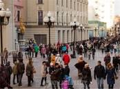 Здания и комплексы,  Москва Смоленская, цена 6 750 000 рублей/мес., Фото