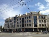 Здания и комплексы,  Москва Полянка, цена 2 000 770 000 рублей, Фото