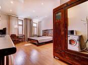 Квартиры,  Санкт-Петербург Адмиралтейская, цена 30 000 рублей/мес., Фото