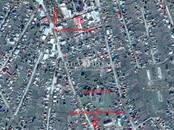 Дома, хозяйства,  Новосибирская область Коченево, цена 700 000 рублей, Фото